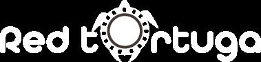 red-tortuga-logo